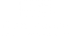 Cornerstone Nursing and Rehablitation Center